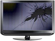 LCD/PLASMA TV REPAIRS